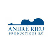 ANDRE-RIEU-PRODUCTIONS