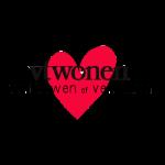 VT-WONEN